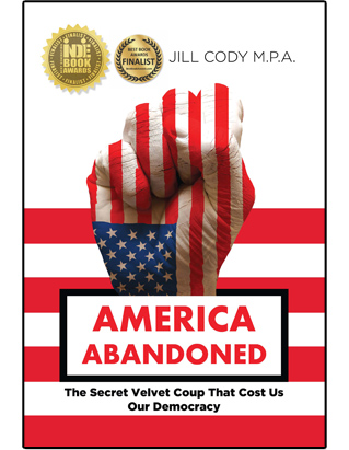 americaabandonedbook200